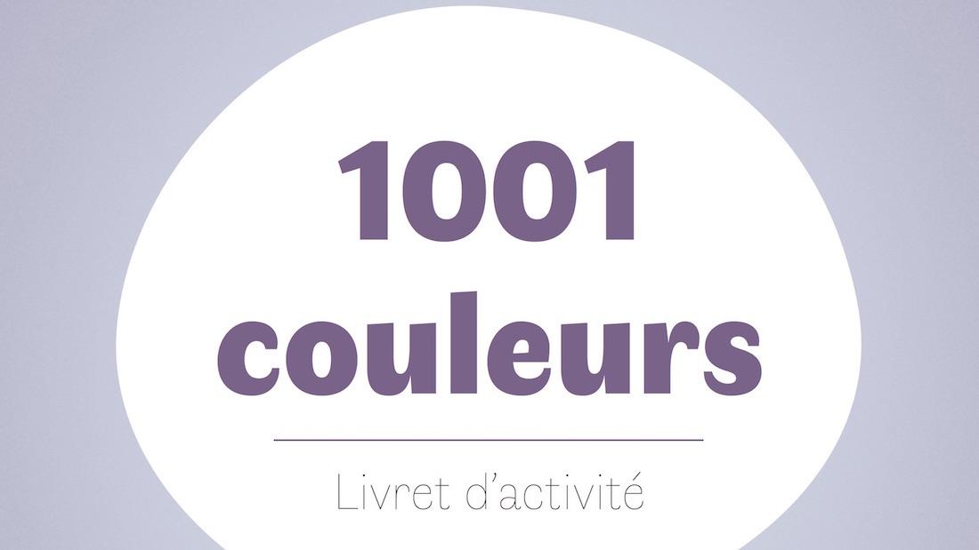 belgik-mojaik-activite-pedagogique-enfants-1001-couleurs-small