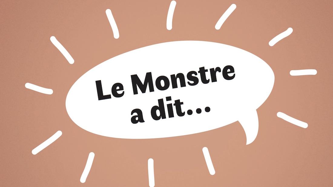 belgik-mojaik-activite-pedagogique-enfants-le-monstre-a-dit-illu-9
