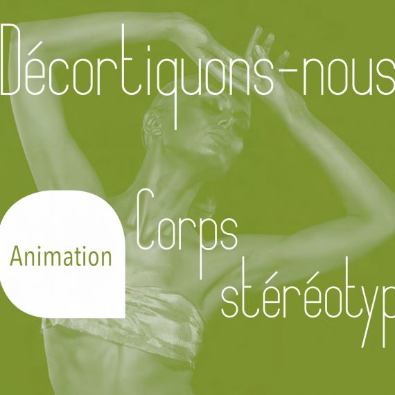 belgik-mojaik-animation-adultes-corps-stereotypes