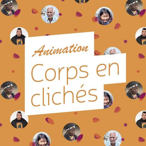 belgik-mojaik-animation-jeunes-corps-en-cliches