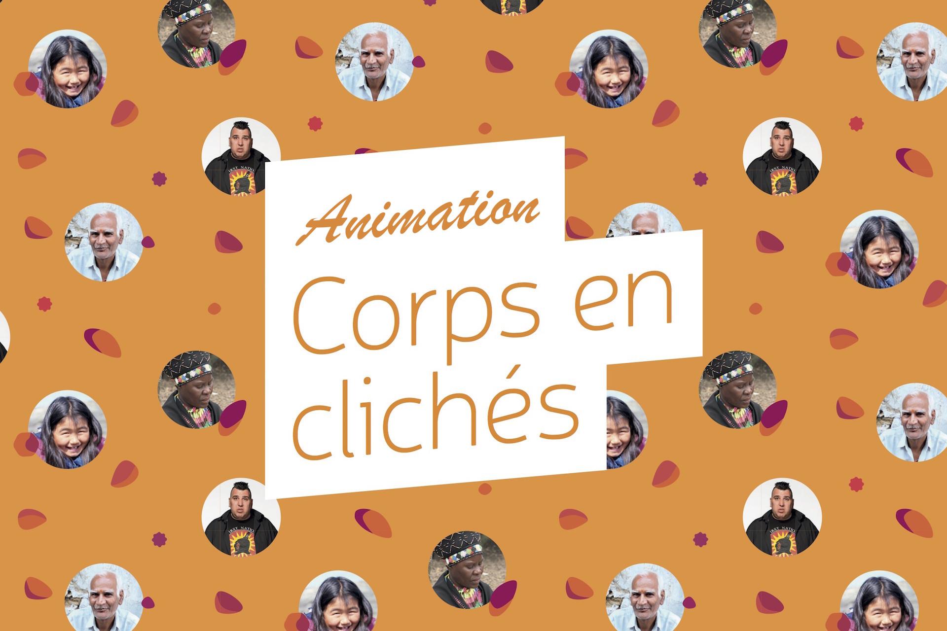 belgik-mojaik-animation-jeunes-corps-en-cliches>