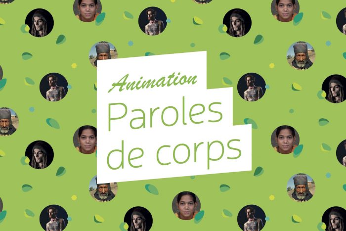 belgik-mojaik-animation-jeunes-paroles-de-corps