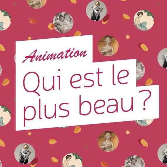 belgik-mojaik-animation-jeunes-qui-est-le-plus-beau