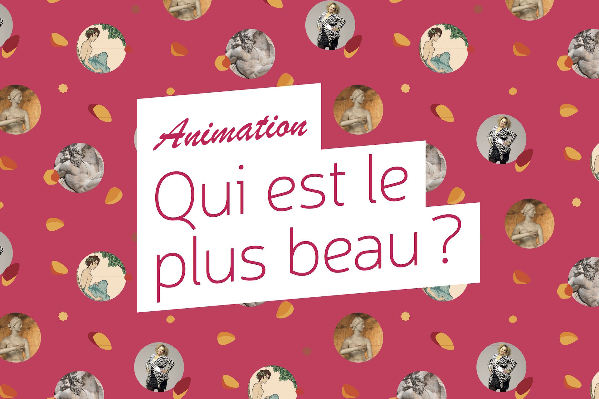 belgik-mojaik-animation-jeunes-qui-est-le-plus-beau>