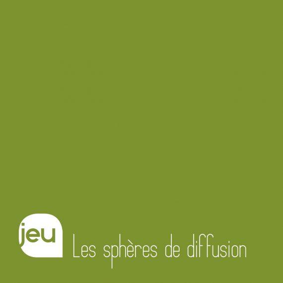 belgik-mojaik-jeu-spheres-de-diffusion