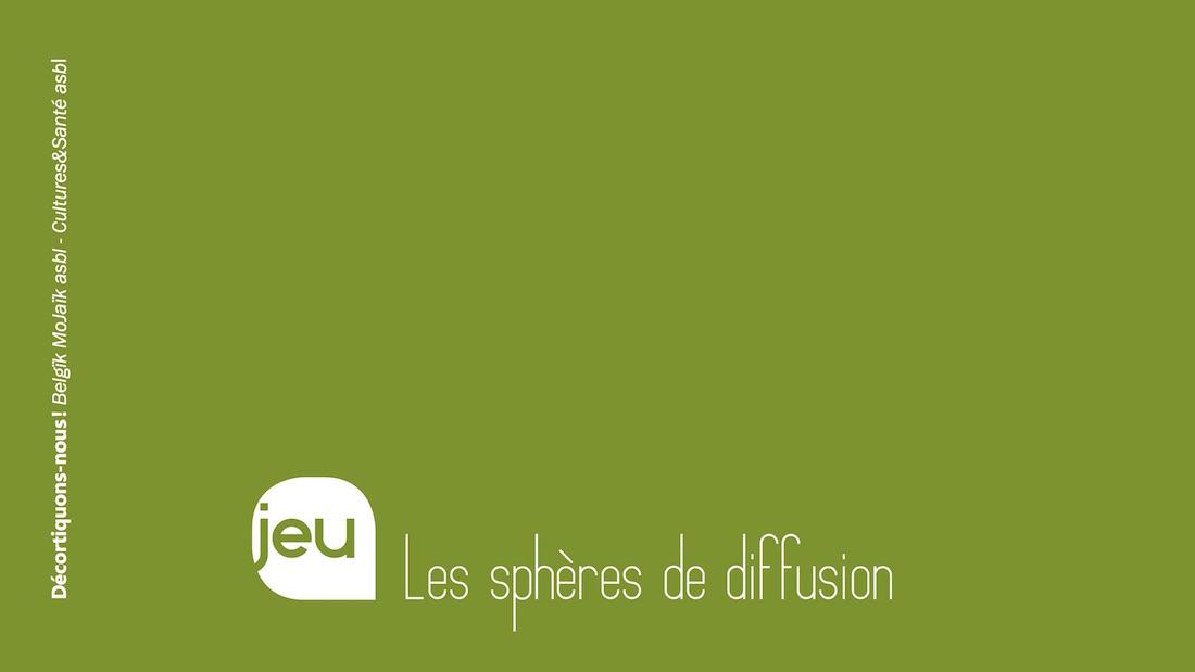 belgik-mojaik-jeu-spheres-de-diffusion-illu-1