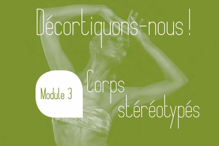 couverture - belgik-mojaik-module-pedagogique-adultes-corps-stereotypes