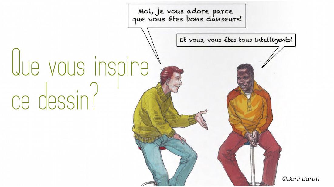 belgik-mojaik-module-pedagogique-adultes-corps-stereotypes-illustration-page-1