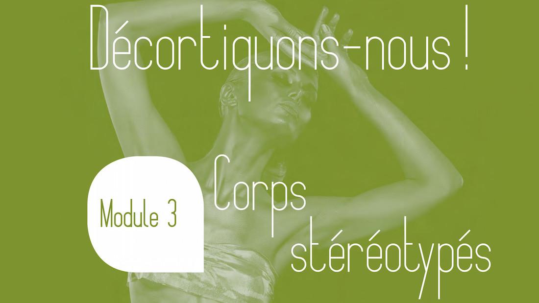 belgik-mojaik-module-pedagogique-adultes-corps-stereotypes-illustration-cover