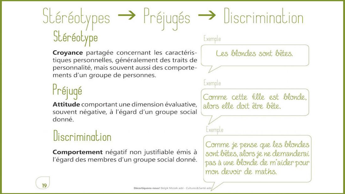 belgik-mojaik-module-pedagogique-adultes-illustration-2
