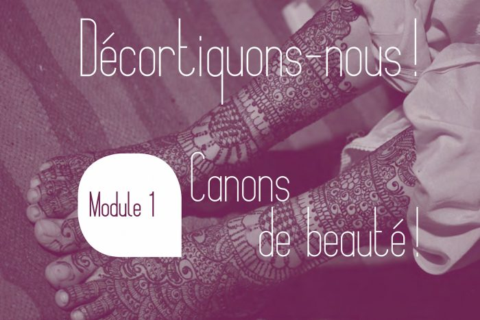 belgik-mojaik-module-pedagogique-canons-de-beaute