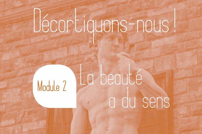 belgik-mojaik-module-pedagogique-la-beaute-a-du-sens