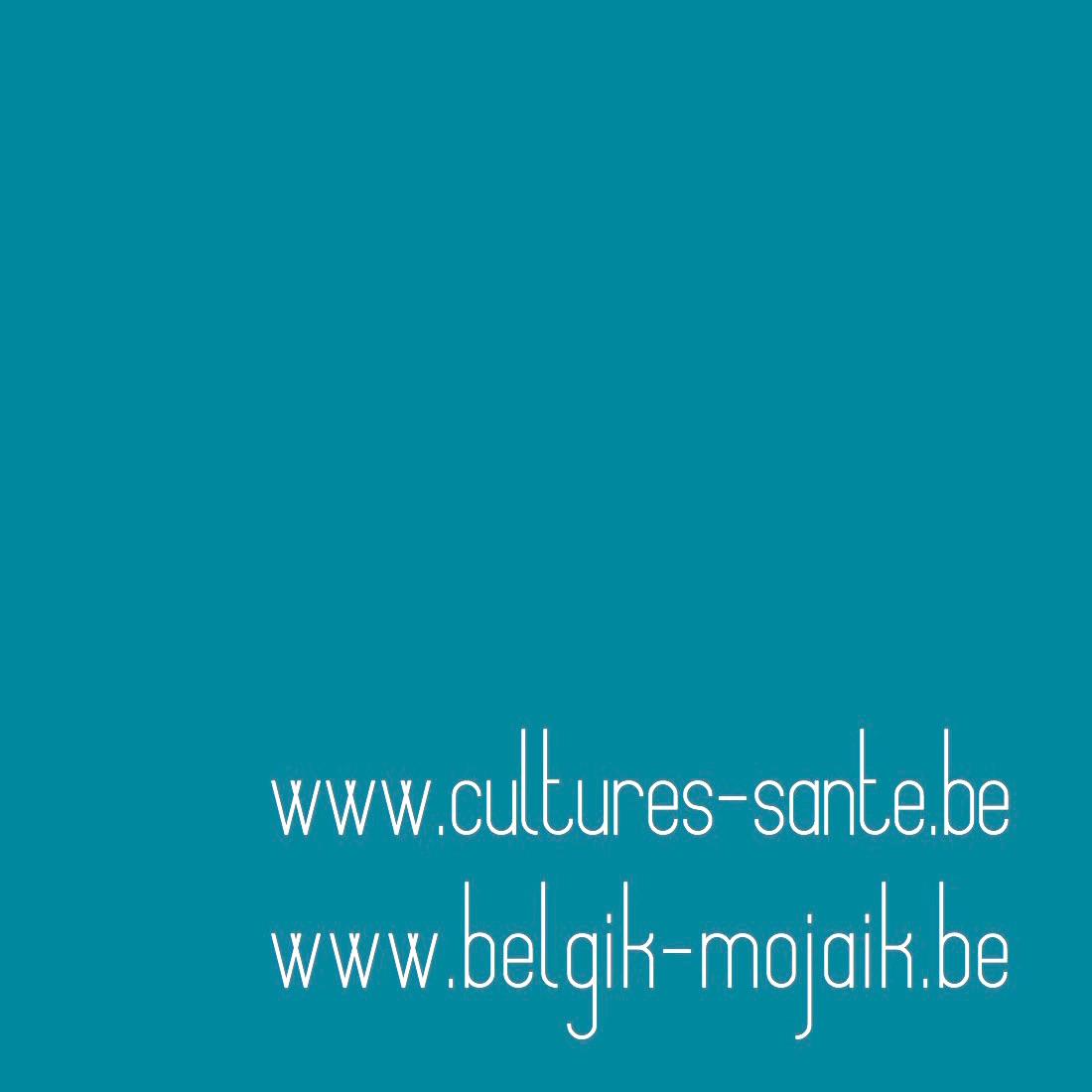outil-pedagogique-decortiquons-nous-illustration-partenaire-cultures-sante