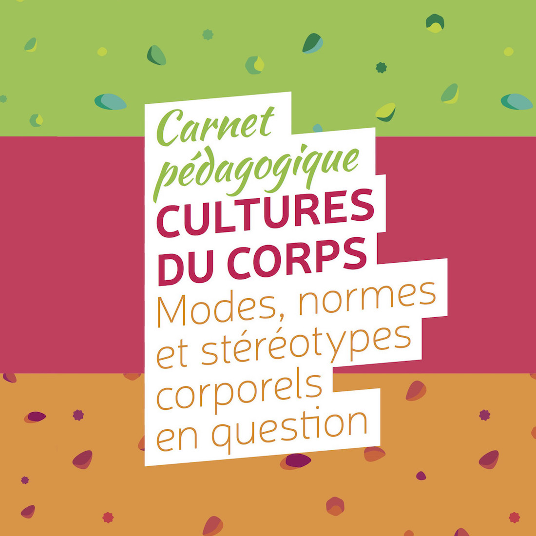 belgik-mojaik-outil-pedagogique-jeunes-cultures-du-corps-illu-1