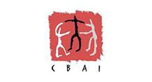 Logo - C.B.A.I.