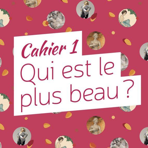 outil-pedagogique-jeunes-cultures-du-corps-cahier-1