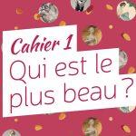 outil-pedagogique-jeunes-cultures-du-corps-cahier-1-cover