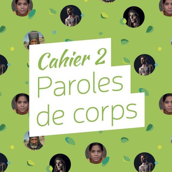 outil-pedagogique-jeunes-cultures-du-corps-cahier-2