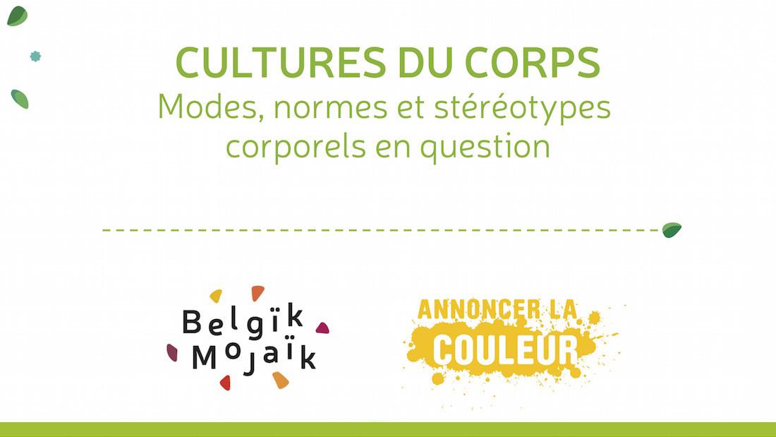 outil-pedagogique-jeunes-cultures-du-corps-cahier-2-contenu-1