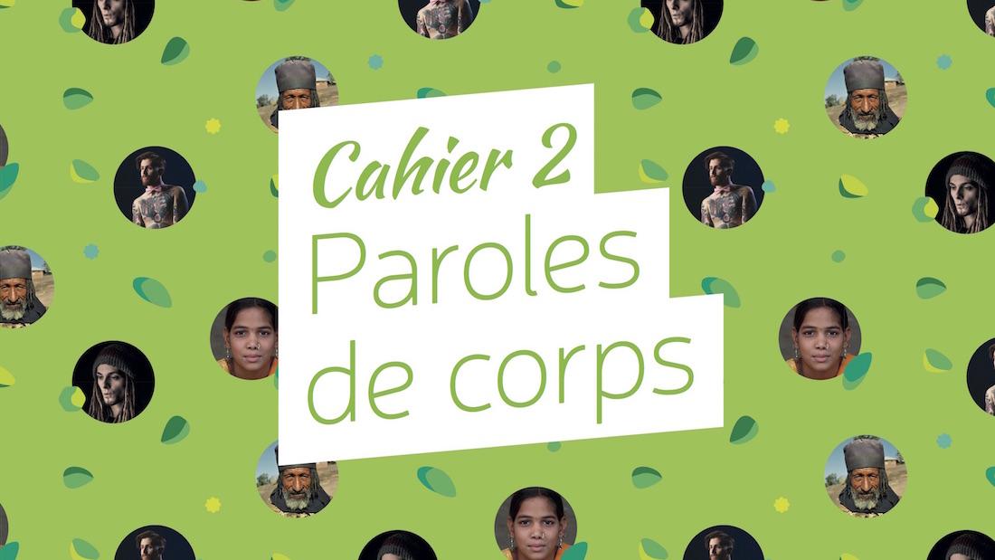 outil-pedagogique-jeunes-cultures-du-corps-cahier-2-cover