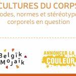 outil-pedagogique-jeunes-cultures-du-corps-cahier-3-contenu-1