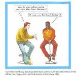 outil-pedagogique-jeunes-cultures-du-corps-cahier-3-contenu-3