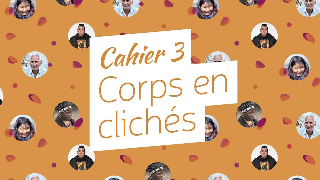 outil-pedagogique-jeunes-cultures-du-corps-cahier-3-cover